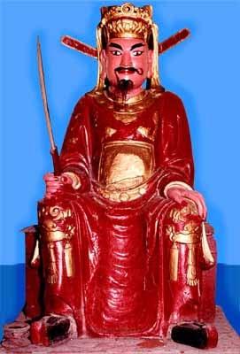 Chùa Hương Hải