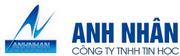Công ty TNHH Tin học Anh Nhân