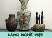 https://sites.google.com/a/vncgarden.com/www/lang-nghe-viet-1